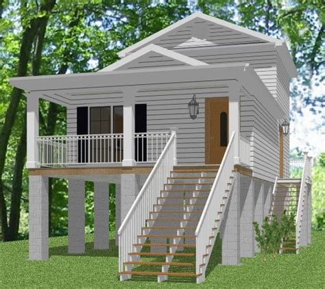 shotgun style house plans 894 best images about shot gun houses love to have one