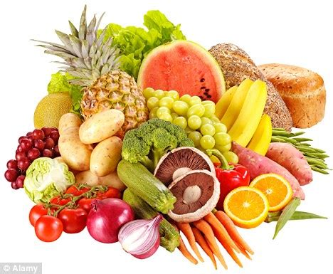 liver disease diet fatty liver disease diet guide to help heal your fatty liver yatmm