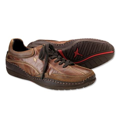 comfortable walking shoes for europe mens comfort walking shoes hand sewn european walking