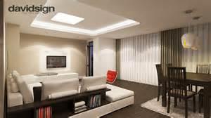 Home Get Dizain Dizain Interior La Salon Studio Design Gallery