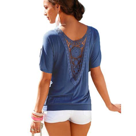Alesana 5 T Shirt Size Xl fashion t shirt plus size xxxxl 5xl summer casual 0 neck top harajuku mujer nynoshop