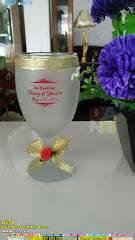 Murah Plastik Kemasan Cemilan Ukuran 10x10 Motif Bunga Hpk013 pen emas honey souvenir pernikahan