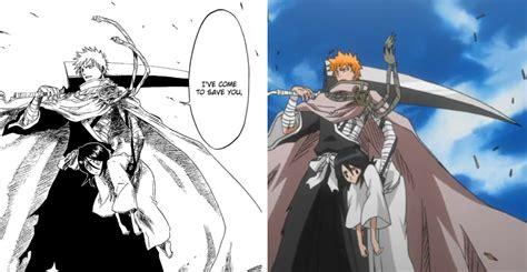 one anime vs do you prefer anime or definitely wtfgamersonly