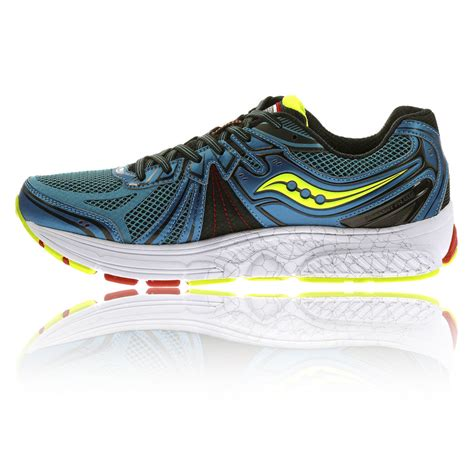 omni running shoes saucony omni 13 running shoes ss15 26