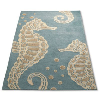 sea rugs sea outdoor rug for the home