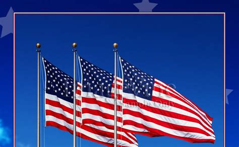 free wallpaper remembrance day memorial day wallpapers free backgrounds memorial day