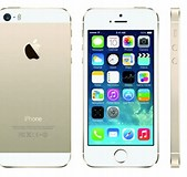 Image result for Actual Size iPhone 5S
