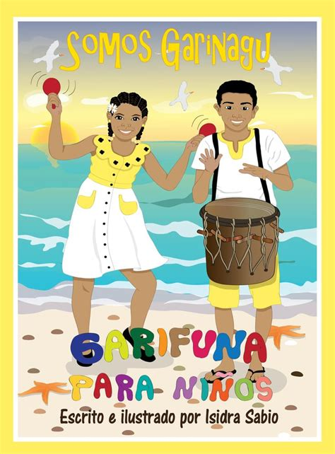 libro somos the best we 14 best images about garifuna books for children on a well david and the alphabet