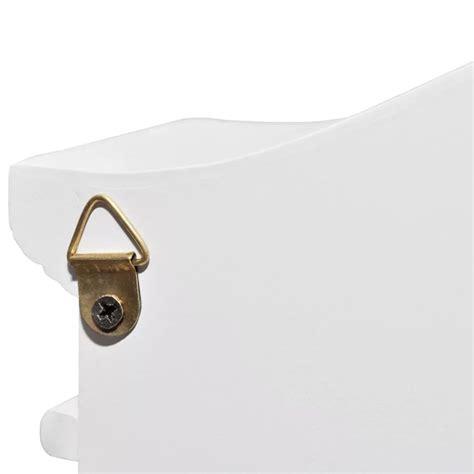 armadietti con chiave articoli per armadietto a chiave con cornice bianco