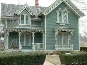 homes for in northville mi northville real estate northville mi homes for