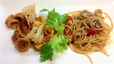 porto di mare riccione restaurant porto di mare riccione 224 riccione avis menu