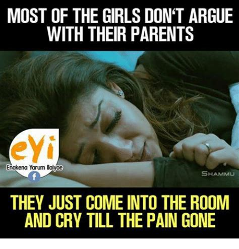 the damned don t cry they just disappear the and works of harry hervey books 25 best memes about arguing arguing memes