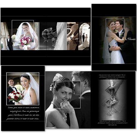 photo album layout pinterest creative wedding album page layouts wedding albums