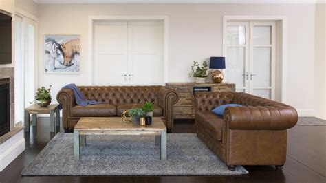 harvey norman leather sofas bailey 3 seater leather sofa lounges living room