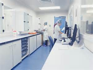 clean room for pharmaceutical clean rooms mach aire