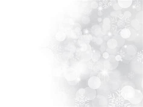 christmas backgrounds pack   downloads  add ons  photoshop