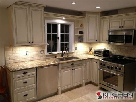 Pinterest Kitchen Cabinets tan cabinets windward kitchen pinterest