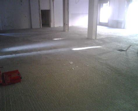 casa di cura igea edil work s r l ristrutturazioni edili melegnano casa di