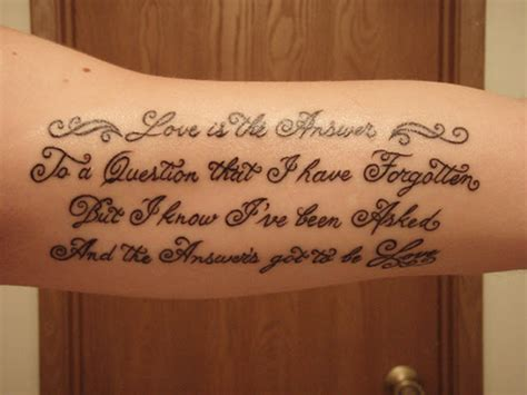 tattoo fonts in different languages quotes for tattoos in different languages image quotes at