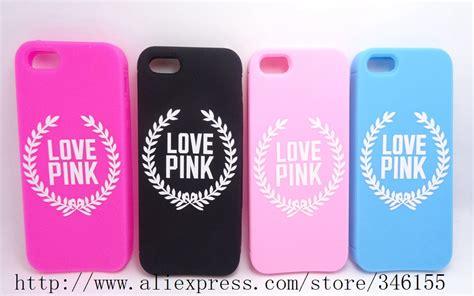 Soft Pink Leopard For Iphone 5c T0310 1 secret rubber iphone images