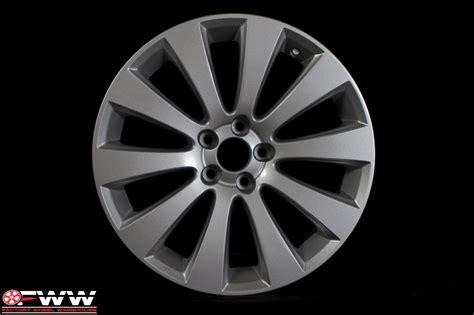 subaru legacy oem wheels subaru legacy 17 quot 2010 2011 2012 factory oem rim wheel