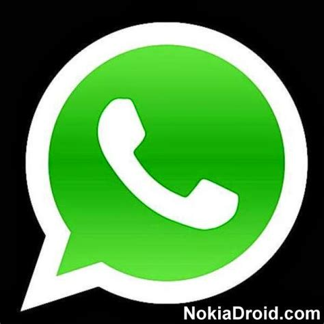 apk whatsapp nokia x android apps free green poison