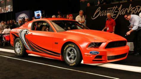 Cobra Auto Las Vegas by Mustang En Venta En Las Vegas Html Autos Post