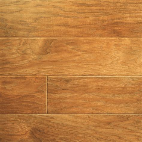 laminate flooring home depot laminate flooring trim