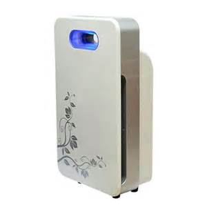 2014 new home air purifier kwiickart world s
