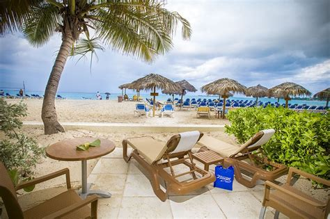 breezes bahamas wedding packages bahamas all inclusive resorts