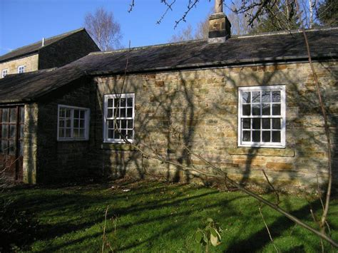 8 bedroom cottage to rent 8 bedroom detached house to rent in northumberland