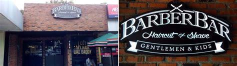 Cermin Barbershop barberbar barbershop bernuansa ala bar info bintaro