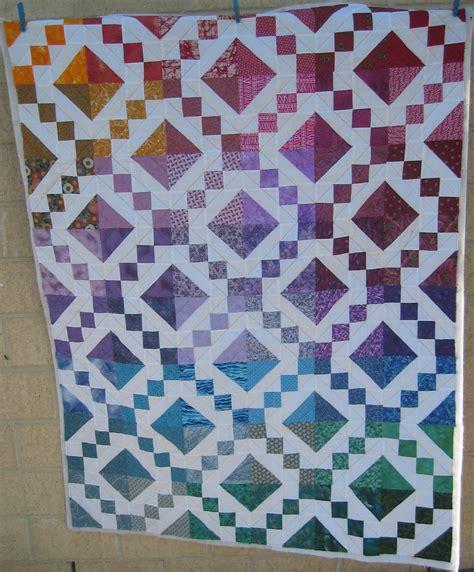 Community Quilt by Community Quilt 22 Rhonda Bracey At Random