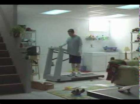 heineken werbung begehbarer kleiderschrank heineken werbung begehbarer k 252 hlschrank videoblog