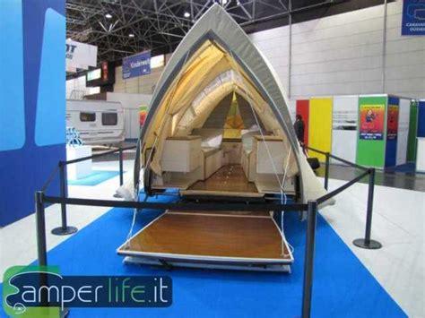 carrello tenda nuovo automatico ciao a tutti cer