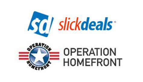 slickdeals search slickdeals driverlayer search engine