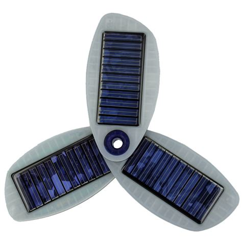 Solar L Charger by Solio Solar Charger Android Chargers Cables