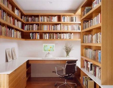mini library ideas 17 best ideas about small home libraries on pinterest
