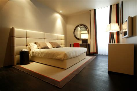 hotel decor how you can design your bedroom like a class hotel room