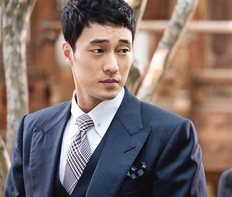 so ji sub fan meet hallyusg on twitter quot info actor so ji sub will be
