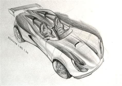 Concrete Mixer Bekas v asc roadster