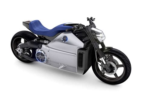 Bmw Motorrad 200 Ps by Voxan Stellt Elektro Motorrad Mit 200 Ps Vor Heise Autos