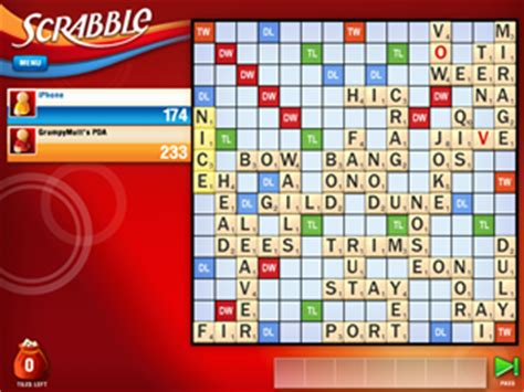 electronic arts scrabble electronic arts scrabble 2013 pc eng link