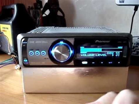 pioneer deh pmp deh pmp deh py xw switch
