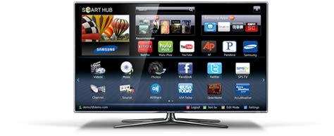 format video untuk tv samsung menonton video youtube 3d di samsung smart tv