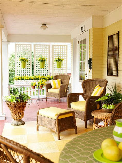 porch decorating ideas modern furniture fabulous porches decorating ideas for