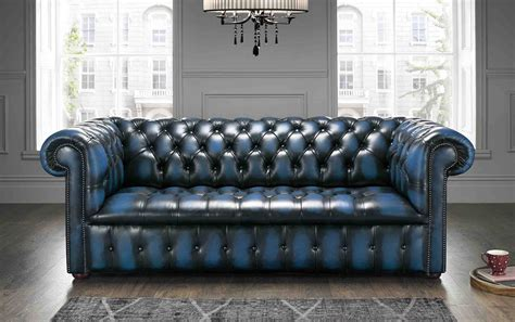 chesterfield sofa history the chesterfield sofa history chesterfield sofas