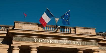 Cabinet De Recours En Assurance by La Sanction Des Trusts Non D 233 Clar 233 S Fait L Objet D Un