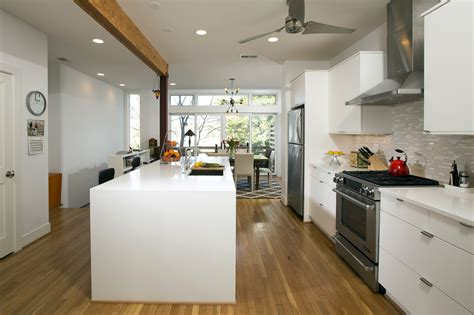 house kitchen image washington dc kitchen remodeling for mt pleasant row house four brothers llc