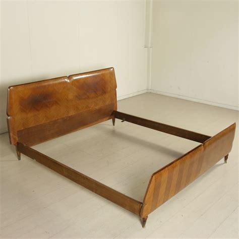 matrimonial bed matrimonial bed matrimonial bed mmahogany veneer wood